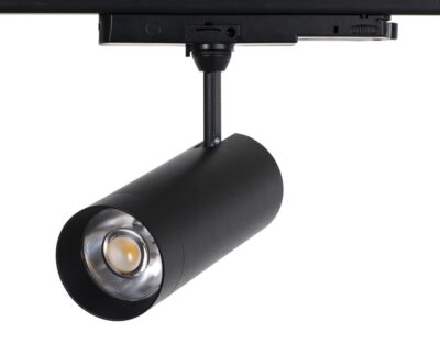 siinivalgustid, fassaadivalgustid, kohtvalgustid, lineaarvalgustid, paneelvalgustid, rippvalgustid, süvisvalgustid, tööstusvalgustid